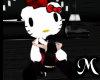[M] Hello Kitty Bear
