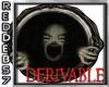 Derivable Scarey Mirror