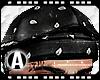 Black Flip Durag