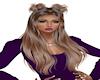 Mashia Blonde