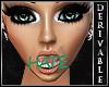 ~D~ MouthWords: Hate