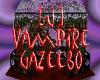 [J] Vampire Gazeebo