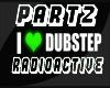 Radioactive Dubstep p2