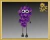 Grape Avatar v2