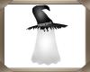*J* Drv  Cute ghost M