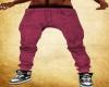 !Pants
