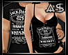 [AS] Jack Daniels Couple