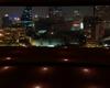 city roof club