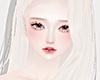 Tonianne Albino