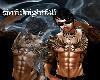 Nightfall Armory