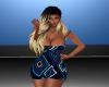 Nina Dress 1