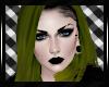 [Gem] BBS Green