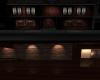 Dark City Club
