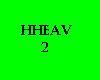 HHEAV