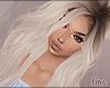 F. Theia Ash