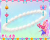 ❤ Kids Easter Bracelet