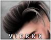 VK   Vierkk Hair .36