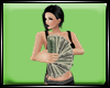Dp Cash Avatar