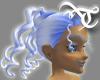 AT Air Goddess Hair