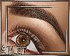 Brown Eyebrowns