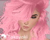 🍩 Bubblegum Fion