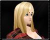 Blonde Monika