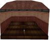 Add on Room Wood N Tile