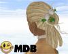 ~MDB~ BLOND MAISIE ROSE