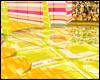 *YellowCandyLoft* [BG]