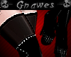 .Gnawes. Mila Boots