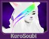 KS- Raino Hair F