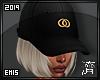 !E! Nana Wig + CAP I