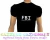 *CC* FBI