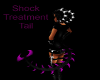 Shock Treatment Tail
