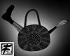~F~ BW Limb Bag