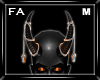 (FA)ChainHornsM Og2
