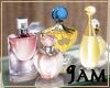 J!:Gurls Perfumes