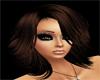 Lush Brunette ~ Viorica