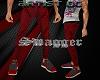 SwaggerPants