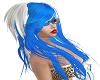 ⓅDry Ice Hair v1