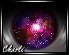 {CS}M/F Exclu. Nebula