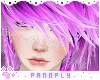 Exulie Hair V2