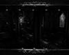 =ED=Dragon Hall
