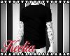 Black Shirt w Tattoo v2