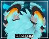 A| Mirage Ears V2