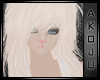 ;A; Leta Hair F