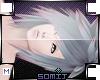 [Somi] Loc M.Hair v1