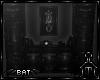 [T] The Batcave Shelf