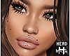 Beth | MH - Zell