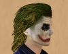 Joker Hair